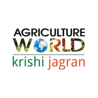 agriculture-world